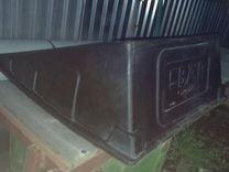 B.A.R. Cargolift крышка агрегата для лифтов — Запчасти и аксессуары в Нижнем Новгороде