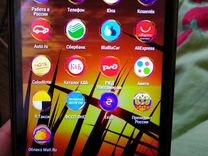 Honor 5а и Nokia х