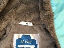 Комбинезон Lassie