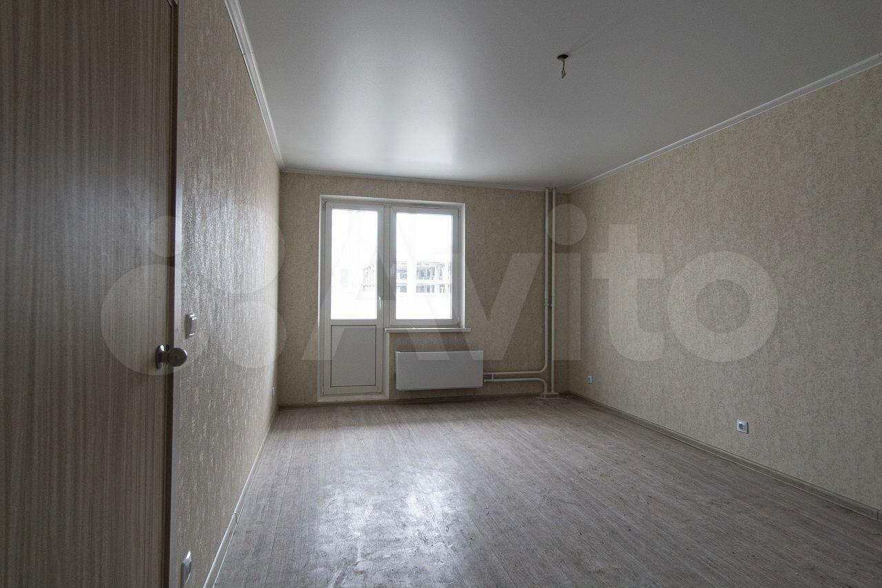 3-к квартира, 80.9 м², 12/14 эт.  88613258698 купить 1