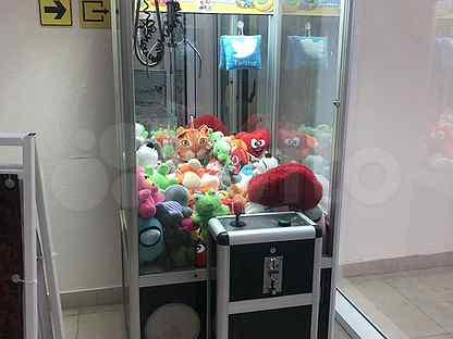 Игровые автоматы кран-машина б у обевления 2007-2008гг как убрать стартовую страницу в опере казино вулкан