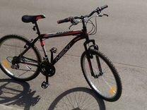69d67bcfd8d0b Next - Купить горный велосипед недорого в России. Доступные цены на ...