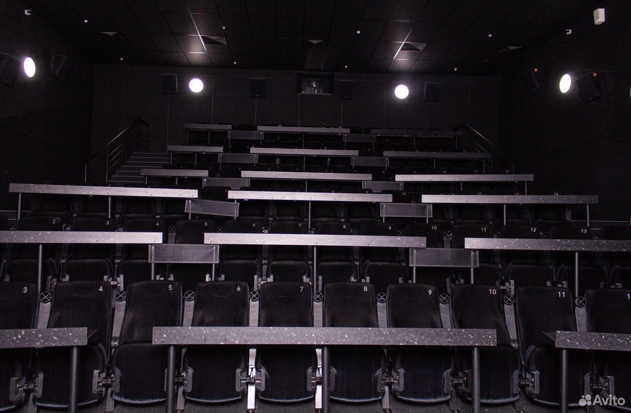 Продажа кино-конференц зала  89030539977 купить 2