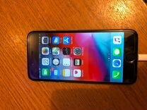 iPhone 6 + AirPods — Телефоны в Грозном