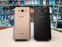 SAMSUNG Galaxy J7 (2016) SM-J710F оригинал