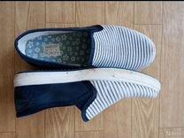 Пакет обуви на 38р,цена за всё