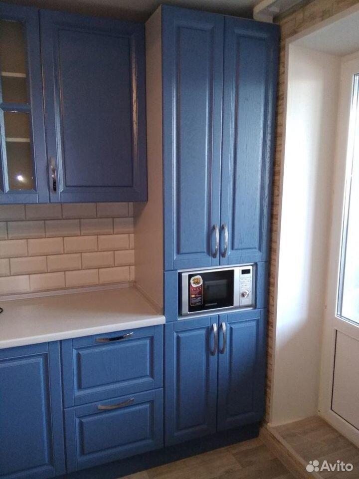 Кухонный гарнитур  89202469493 купить 2