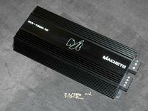 1-канальный усилитель Моноблок Machete MA-1500.1D