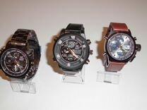 4313ebf0 военные - Купить часы и украшения в России на Avito