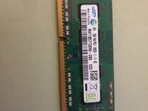 Оператива sodimm DDR3,sodimm DDR2