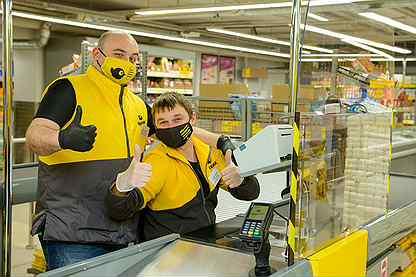 Работа по вемкам в ликино дулёво работа для девушек в санкт петербурге без опыта работы