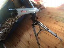 Телескоп Vixen