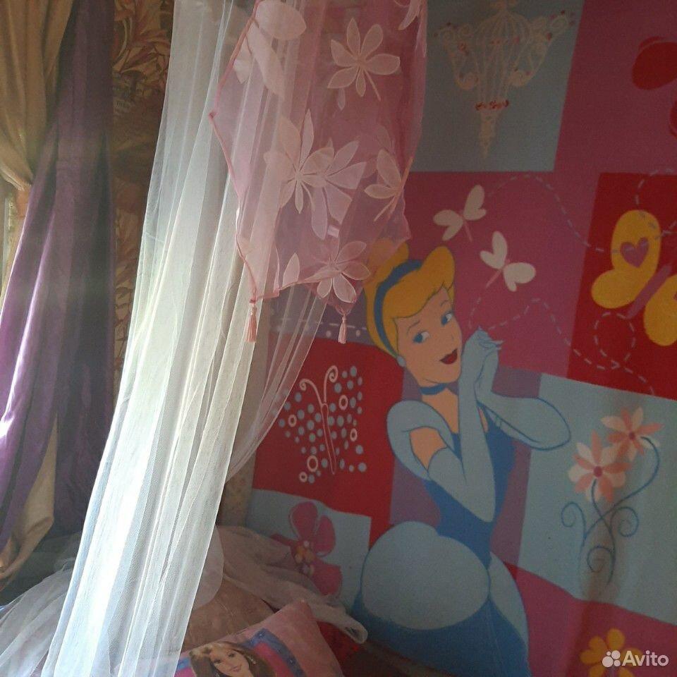Балдахин на кровать  89514652539 купить 2