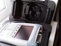 Анализатор спектра Rohde Schwarz