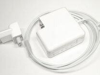 Зарядное устройство для Macbook все модели