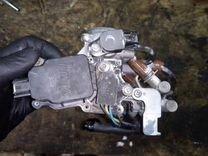 Suzuki gsxr 600 750 k6-7 инжектор