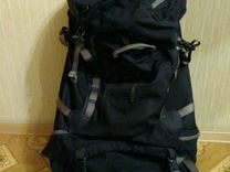 Рюкзак Tatonka Bison 90