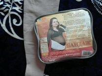 Стильные вещи для беременных44-46,бандаж,чулки