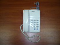 Телефон стационарный SAMSUNG SP-F203