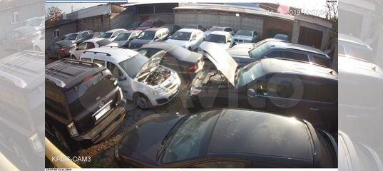 Как купить авто в автоломбард в омске автоломбард в красноярске фото машин