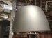 Подвесной светильник Linea Light Cupole 6322