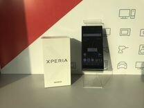 Sony Xperia XA1 Dual (C81)