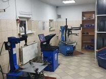Шины новые зима R14 Dunlop — Запчасти и аксессуары в Волгограде