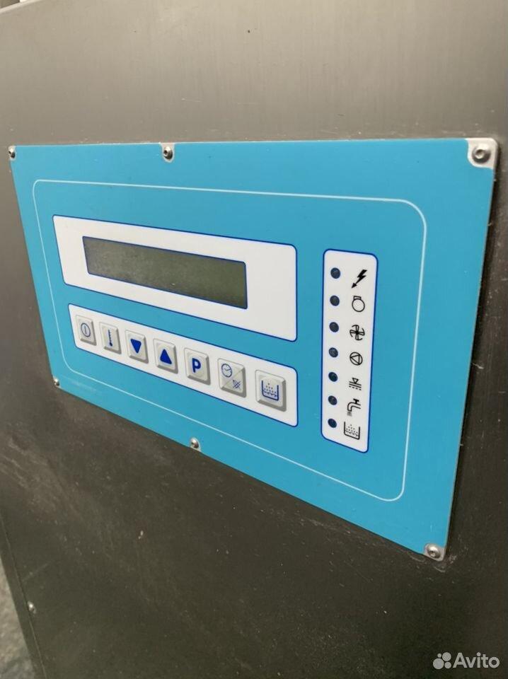 Водоохладитель  89098671554 купить 3