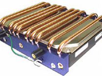 Система охлаждения для винчестера Zalman ZM-2HC1