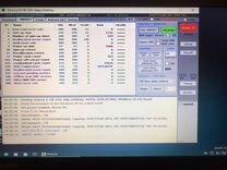 Жесткий диск hgst 500 GB для ноутбука — Товары для компьютера в Москве