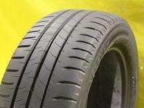 Шины 195 55 16 шины 16 195 55 Michelin Energ VB2