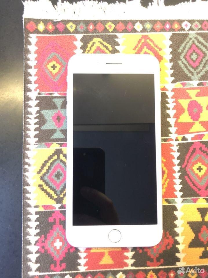 Apple iPhone 7 Plus 128gb 89113647282 купить 1