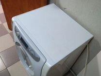 Стиральная машина Aqualtis 6 кг — Бытовая техника в Екатеринбурге