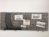Клавиатура HP ProBook 6360b