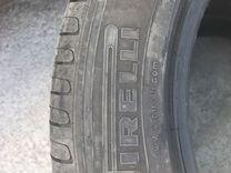 Pirelli scorpion v. 235/55/18
