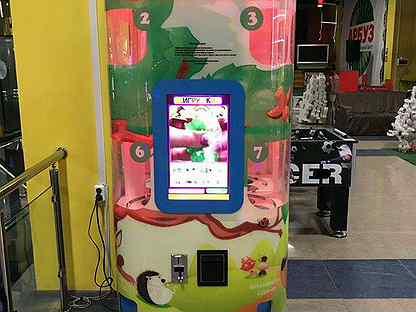 Купить игровые автоматы бу в краснодаре игровые автоматы на реальные деньги livedom2
