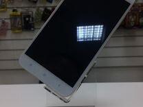 Xiaomi Note 5A LTE