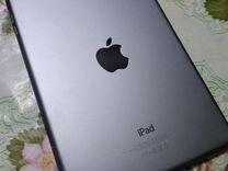 iPad mini A1455 Sim.+Wi-fi