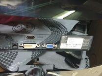 Монитор Acer s232hl