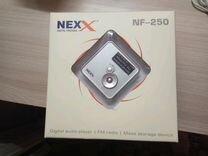 Nexx-NF250