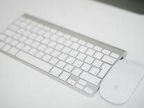 Apple iMac 27 late 2013 i5 / 16gb / ssd / gt 755
