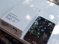 Планшет — Планшеты и электронные книги в Геленджике