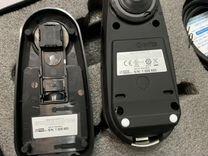 Калибратор Efi ES1000/Xrite I1pro